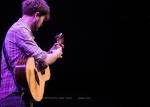 Elliott Morris - St Davids Hall- Cardiff - Jan 2015 - _0008l