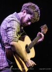 Elliott Morris - St Davids Hall- Cardiff - Jan 2015 - _0012l