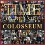 TOOS-CD-Cover-jpeg-web-1400x1388