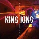 King KIng Album