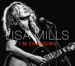 LISA-MILLS Im changing