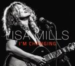 LISA-MILLS Im changing