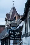 Prince of Wales Ledbury - DSC_7031l