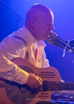 Richard Townend - Sunday - Butlins, Skegness - Jan 2015 - _0017l