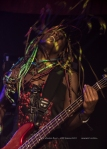 Split Whiskers Band - Skegness - Jan 2015 - _0029l