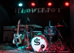 Ian Siegal - The Flowerpot - March 2015 -  5 - _0009l