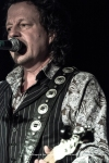 Ian Siegal - The Tunnels - March 2015 -  5 - _0030l