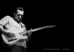 Ian Siegal - The Tunnels - March 2015 -  5 - _0050bwl