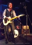 Ian Siegal - The Tunnels - March 2015 -  5 - _0112l