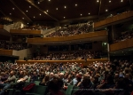 Joan Armatrading  - St Davids Hall - March 2015 -  5 - _0070l