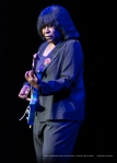 Joan Armatrading  - St Davids Hall - March 2015 -  5 - _0136l
