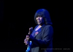 Joan Armatrading  - St Davids Hall - March 2015 -  5 - _0149l