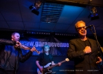 Oysterband - The Garage - March 2015 -  5 - _0012l