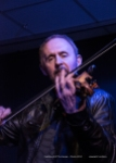 Oysterband - The Garage - March 2015 -  5 - _0031l