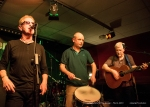 Oysterband - The Garage - March 2015 -  5 - _0129l