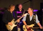 Band Of Friends - The Globe -   Apr 2015- _0216l