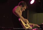 Ben Poole Band - The Globe - Nov 2014 - _0164l