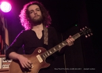 Blues Pills - The Globe -   Apr 2015- _0104l