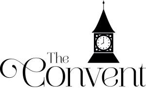 convent logo