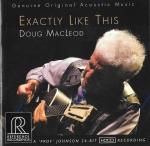 Doug M
