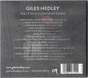 giles - 1