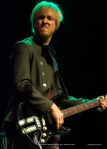 Kenny Wayne Shepherd - Salisbury - Apr 2015 -  5 - _0076l