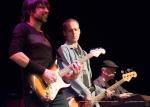 Kenny Wayne Shepherd - Salisbury - Apr 2015 -  5 - _0114l