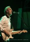 Mike and The Mechanics - St David's Hall -   Apr 2015- _0039l