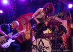 RavenEye - The Globe -   Apr 2015- _0156l