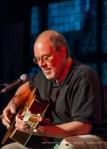 Stefan Grosman - St Davids Hall -   Apr 2015- _0005l