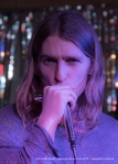 Will Wilde - Borough Blues Club - Apr 2015 -  5 - _0022l