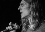 Will Wilde - Borough Blues Club - Apr 2015 -  5 - _0079l