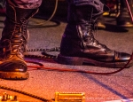 Will Wilde - Borough Blues Club - Apr 2015 -  5 - _0152l