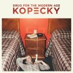 Kopecky_AlbumCover_DFTMA_DELIVERY_RGB_ForWeb