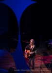 Amy Wadge and Pete Riley - St Davids Hall June 2015_0015l