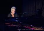 Amy Wadge and Pete Riley - St Davids Hall June 2015_0059l