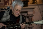Doug MacLeod - The Convent - June 2015_0011l