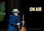 Elvis Costello - St Davids Hall June 2015 - DSC_4107l