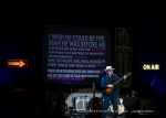Elvis Costello - St Davids Hall June 2015 - DSC_4223l