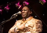 Mud Morganfield  - Friday BotF - June 2015_0067l