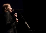 Suzanne Vega - Colston Hall - June 2015_0023l