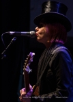 Suzanne Vega - Colston Hall - June 2015_0040l