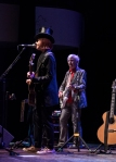 Suzanne Vega - Colston Hall - June 2015_0049l