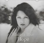 Malaya -